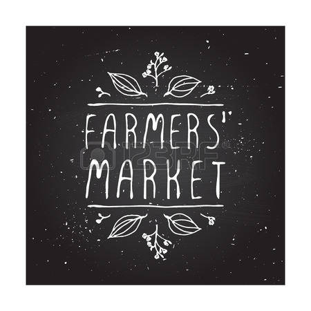 Herbal Market Stock Illustrations, Cliparts And Royalty Free.