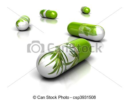 Herbal medicine Illustrations and Clip Art. 8,848 Herbal medicine.