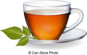 Herb tea Illustrations and Clip Art. 3,180 Herb tea royalty free.