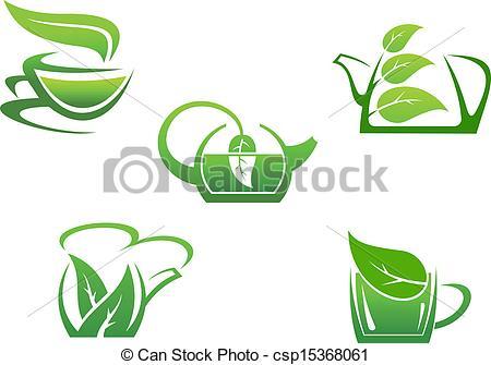 Herbal tea Vector Clip Art Royalty Free. 3,077 Herbal tea clipart.