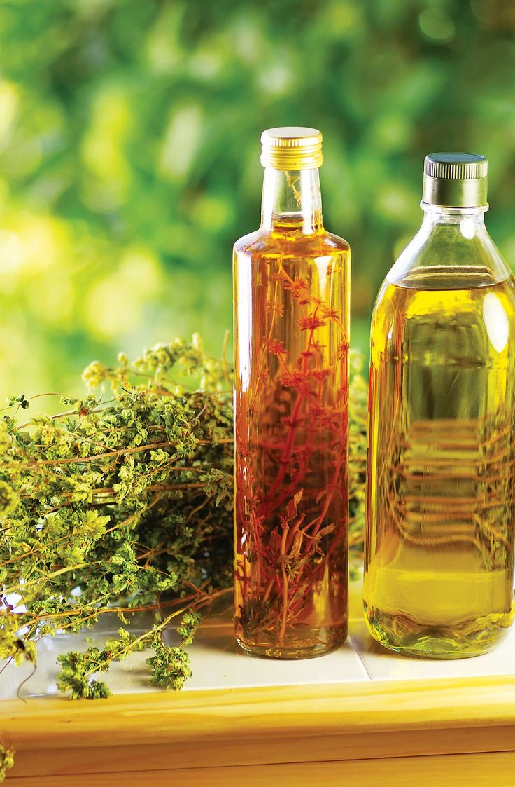1000+ images about ** Flavored Vinegar,Oils & Extracts ** on.