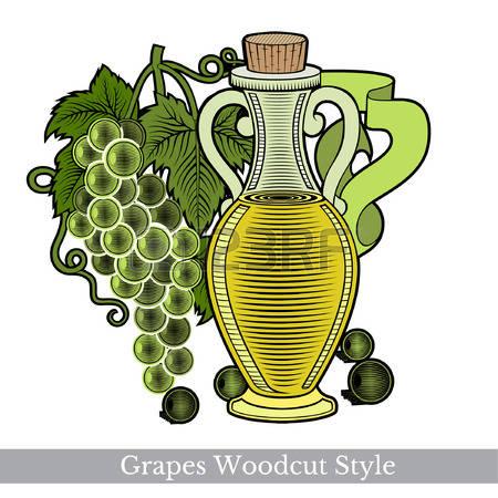 Herbal Vinegar Stock Photos Images. Royalty Free Herbal Vinegar.