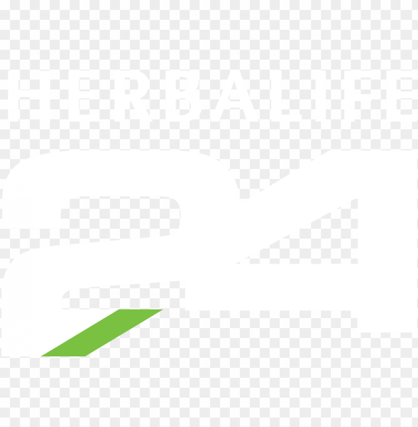 herbalife 24 logo png.