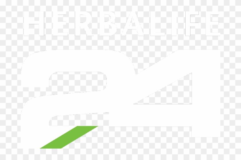Herbalife 24 Logo Png, Transparent Png (#4956849).