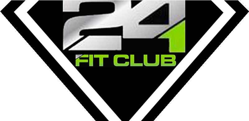Herbalife 24 Fit Club Logo Pictures To Pin On Pinterest.