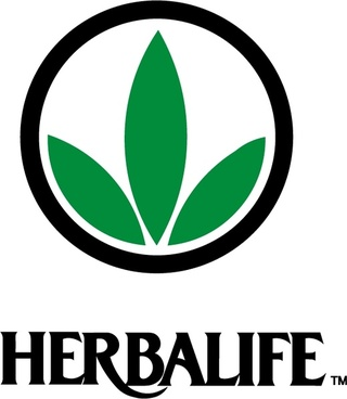 Herbalife 24 free vector download (131 Free vector) for.