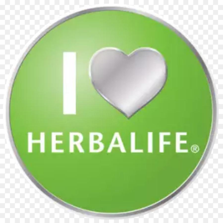 Herbalife Logo png download.
