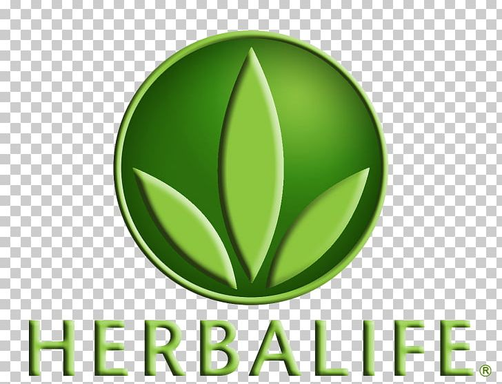 Herbalife Nutrition Logo Brand Product PNG, Clipart, Brand.