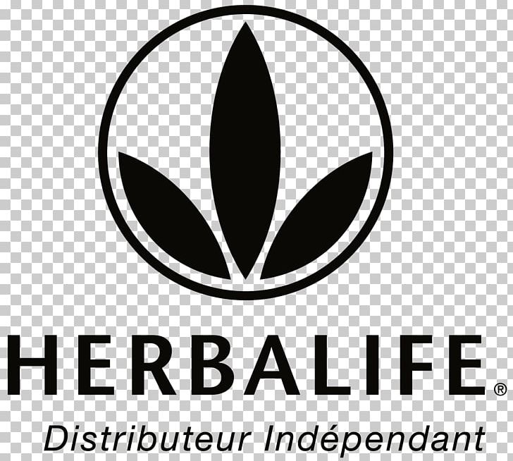 Herbalife Logo Black And White PNG, Clipart, Area, Black, Black And.
