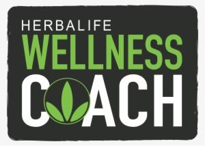 Herbalife Logo Png PNG Images.