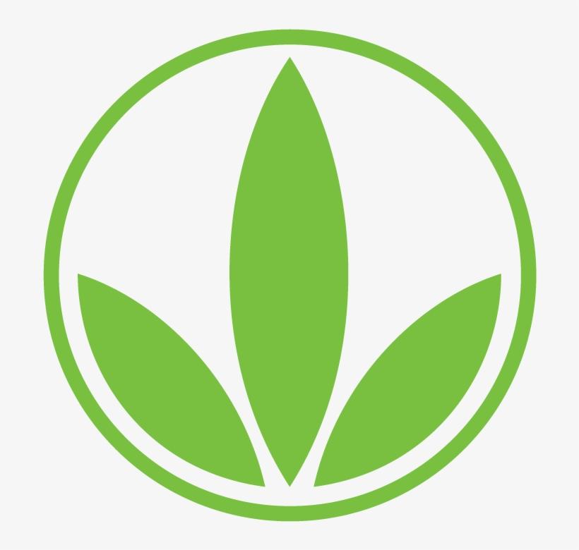 Herbalife Logo Png Transparent PNG.