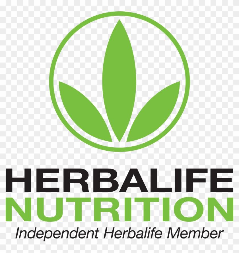 Herbalife Independant Member.