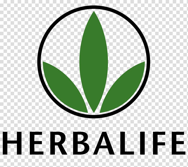 Herbalife logo, Herbalife Logo NYSE:HLF Chief Executive Nutrition.