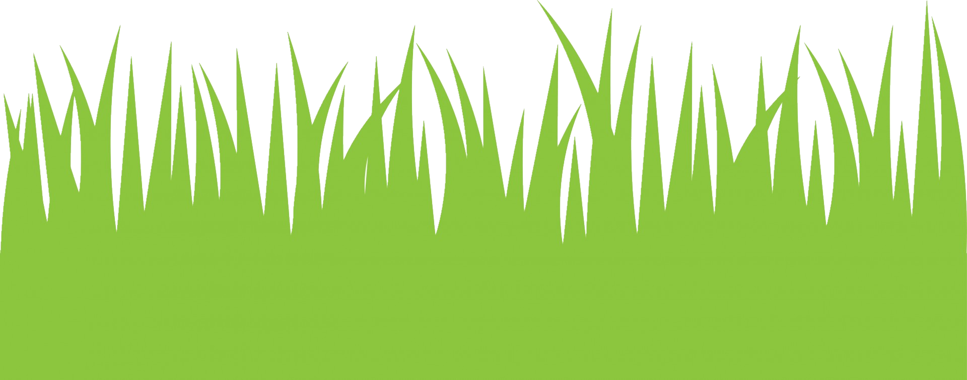 Fond herbe png » PNG Image.
