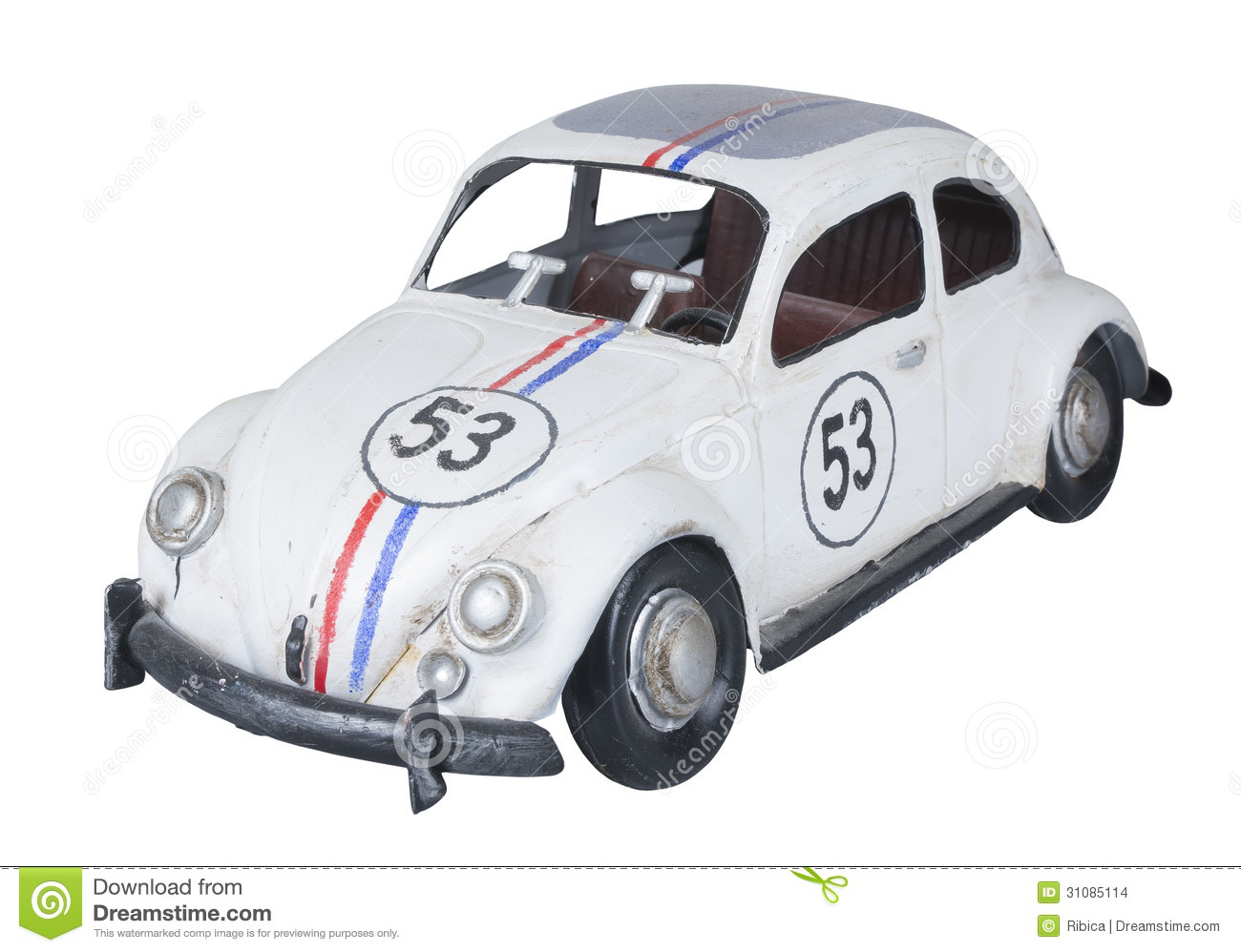 Herbie Stock Photos, Images, & Pictures.