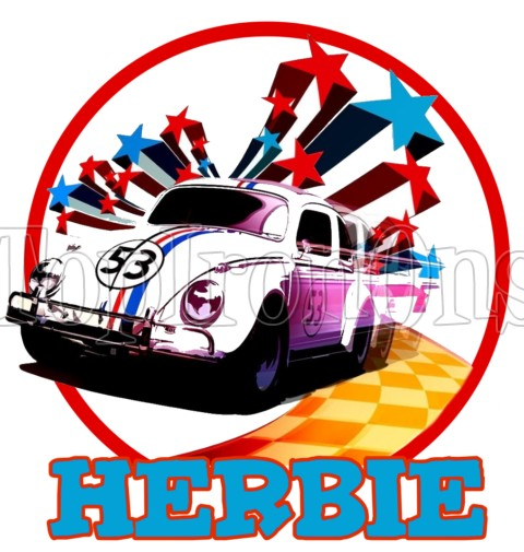 1000+ images about Herbie the love bug on Pinterest.