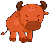 Herbivore Illustrations and Clipart. 4,140 herbivore royalty free.