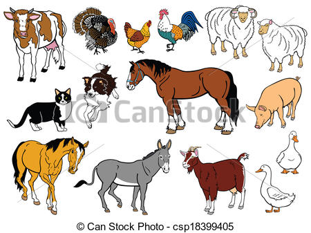 Herbivore Illustrations and Clip Art. 4,829 Herbivore royalty free.