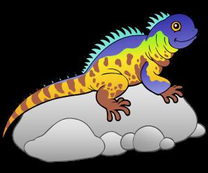 Reptiles Spelling Games & Reptiles Spell games.