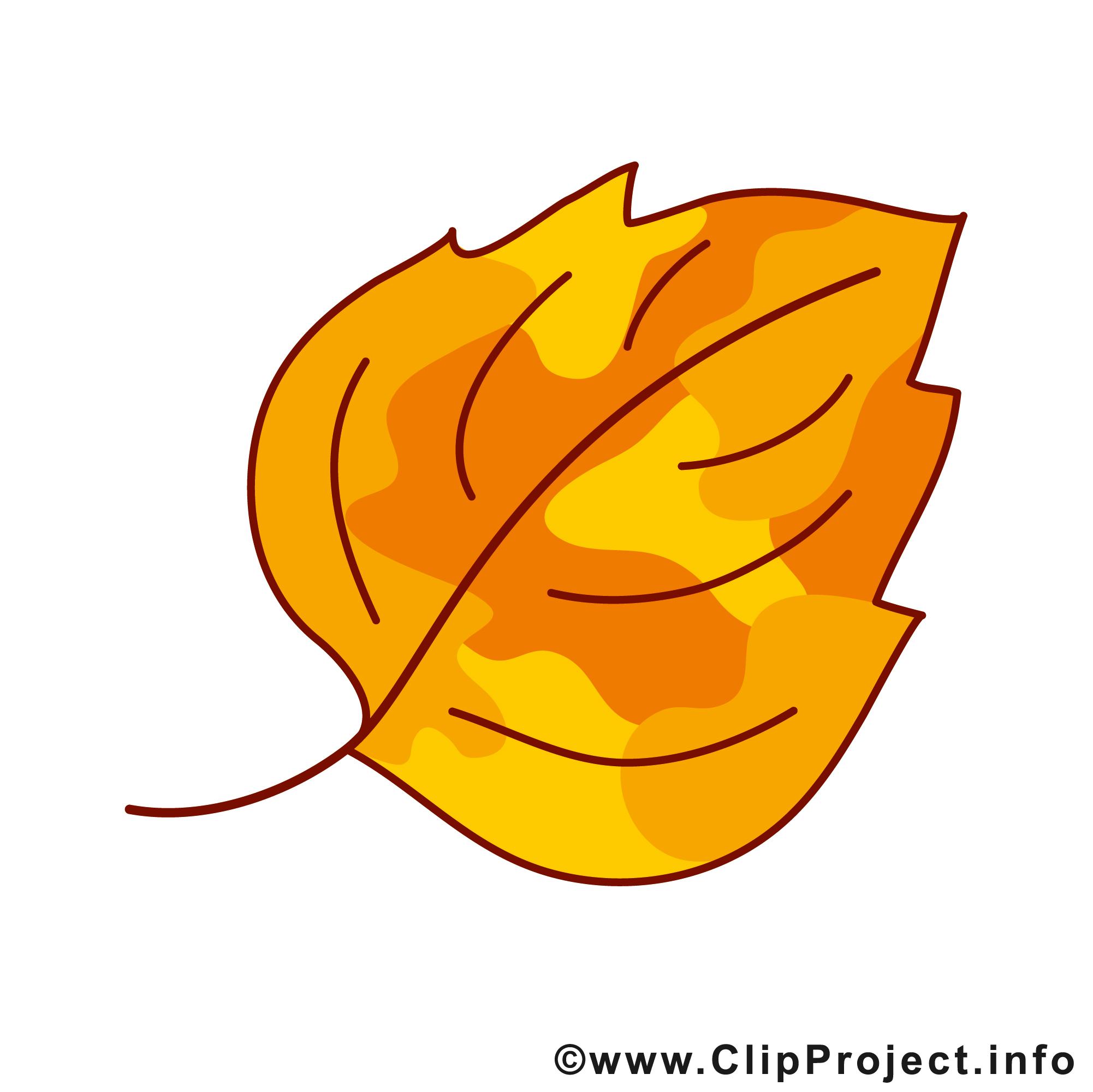 Herbst Bilder, Cliparts, Cartoons, Grafiken, Illustrationen, Gifs.
