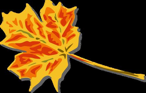 248 Herbst kostenlose clipart.