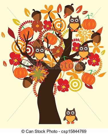 Herbst Illustrations and Clip Art. 85 Herbst royalty free.