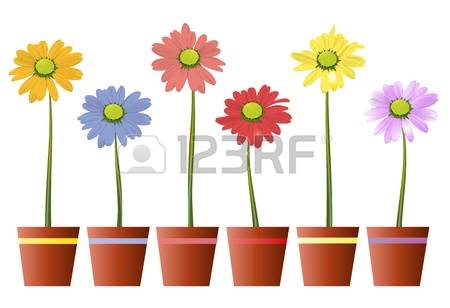 Blumen Stock Photos Images. Royalty Free Blumen Images And Pictures.