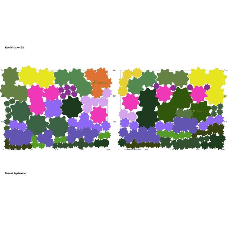 1000+ ideas about Sonnenbraut on Pinterest.