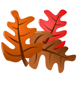 201 Autumn free clipart.