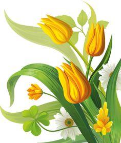 Bildergebnis für Rahmen Blumen.
