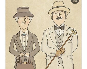 Hercule Poirot Clipart 20 Free Cliparts Download Images