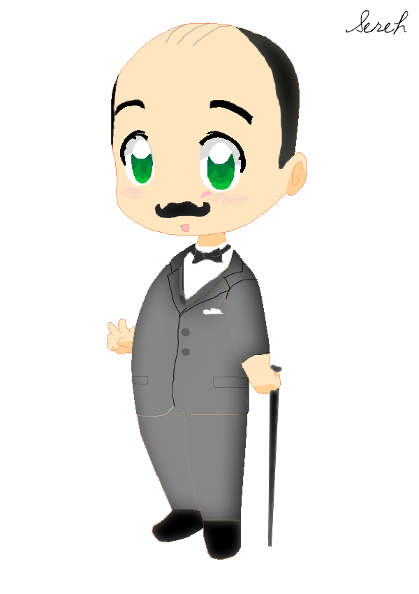 1000+ images about HERCULES POIROT on Pinterest.