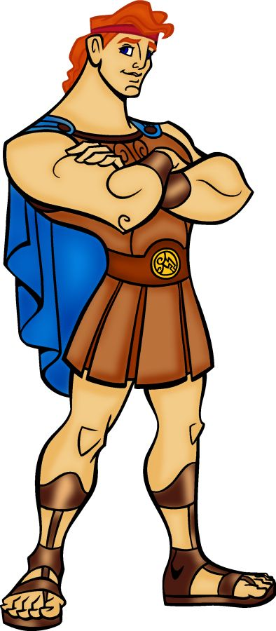 17 best images about Hercules on Pinterest.