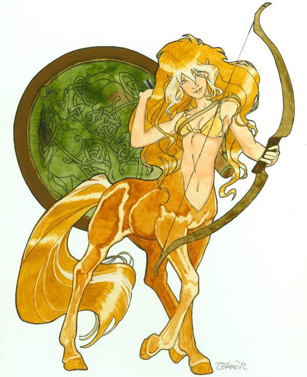 1000+ images about The Centaur on Pinterest.