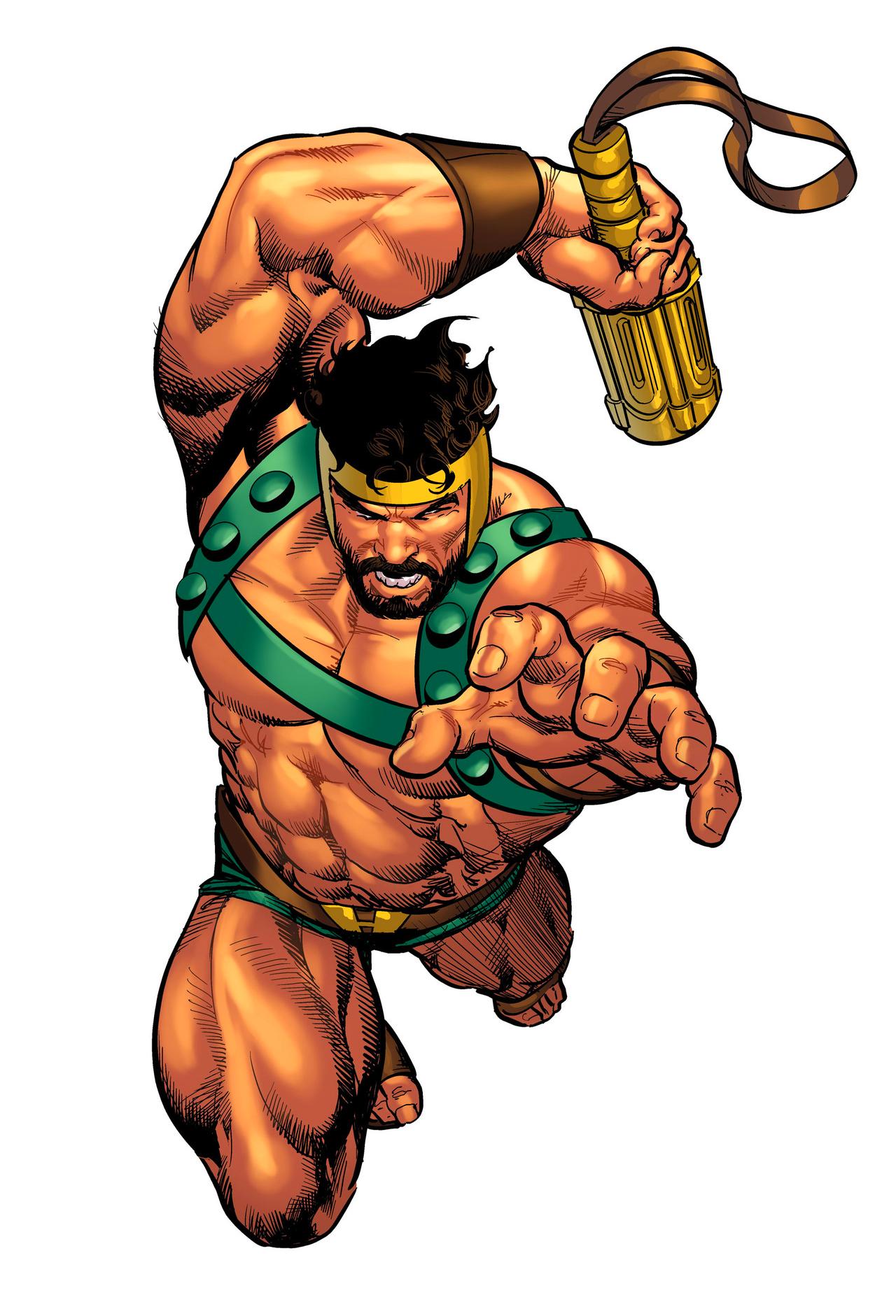 Classic Marvel Forever.