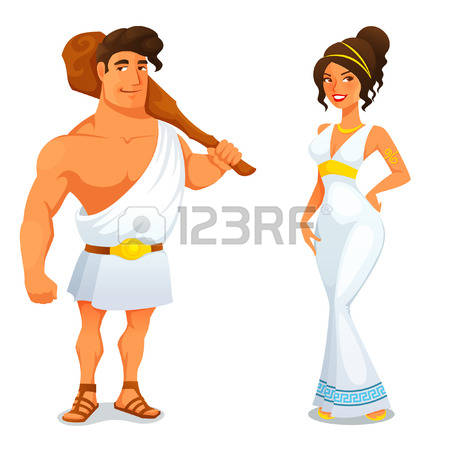 Hercules Stock Photos & Pictures. Royalty Free Hercules Images And.