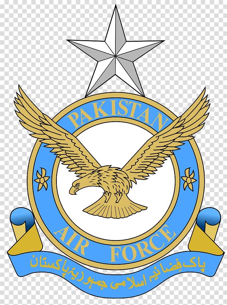 Islamabad Lockheed C.