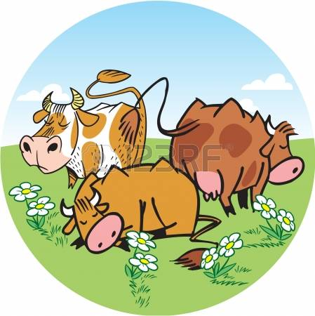 2,359 Herd Stock Illustrations, Cliparts And Royalty Free Herd Vectors.