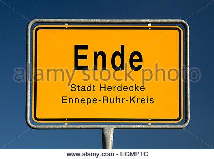 Herdecke Stock Photos & Herdecke Stock Images.