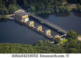 Barrage Images and Stock Photos. 1,518 barrage photography and.