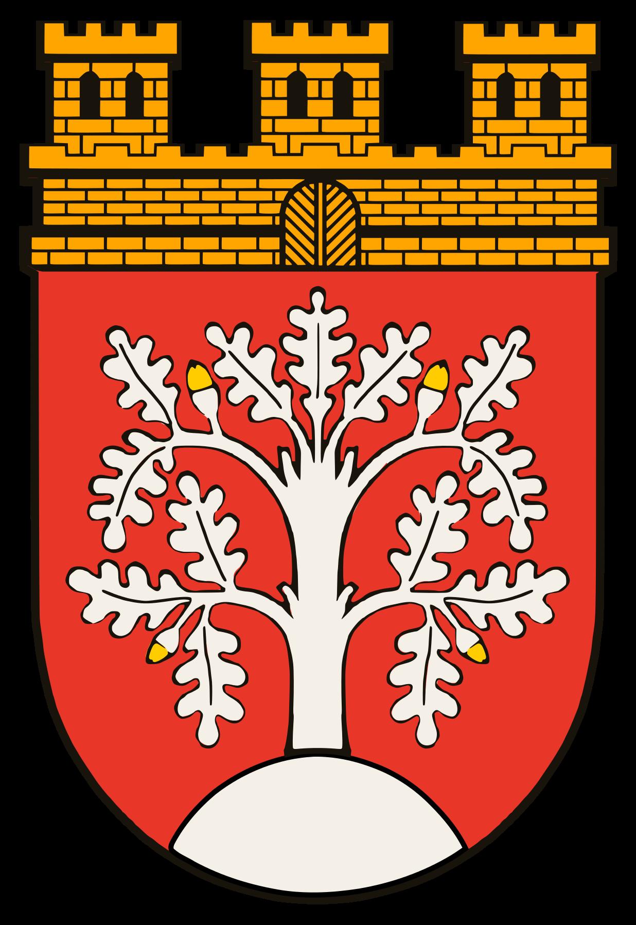 File:DEU Herdecke COA.svg.