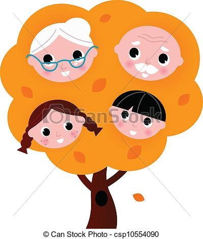 Heredity Illustrations and Clip Art. 668 Heredity royalty free.