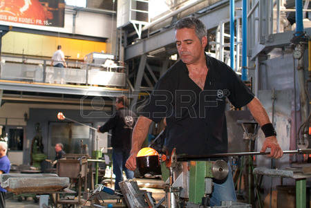 Blowing Employee Images & Stock Pictures. Royalty Free Blowing.