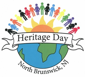 Heritage day clipart.