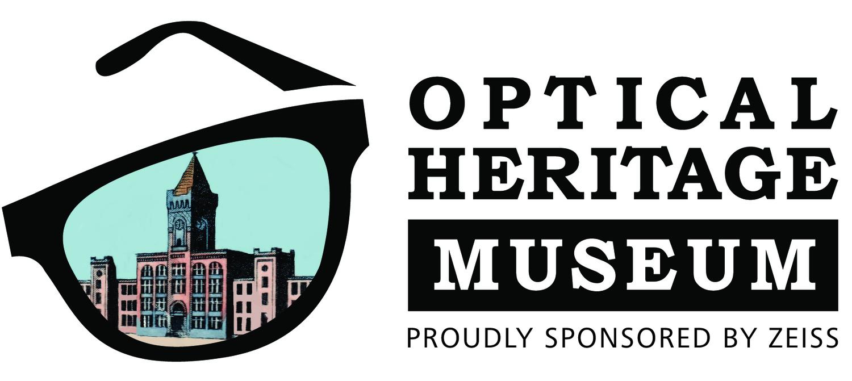 Optical Heritage Museum.