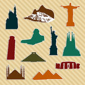 Heritage Clip Art Royalty Free. 10,060 heritage clipart vector EPS.