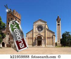 Unesco world heritage site Illustrations and Clipart. 80 unesco.