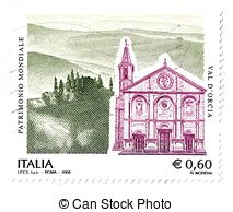 World heritage Clipart and Stock Illustrations. 4,371 World.