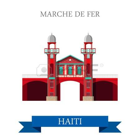 1,237 Heritage Site Stock Illustrations, Cliparts And Royalty Free.