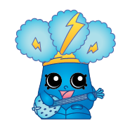 Herm Shopkins Clipart Free Image.